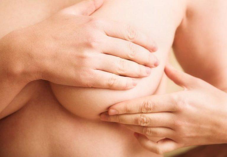 Болит грудь при грудном вскармливании: почему, как помочь и что делать для профилактики