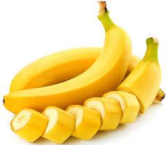 Можно ли бананы при лактации?