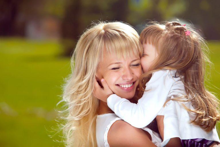 Успокоительные средства при грудном вскармливании: какие можно кормящим мамам
