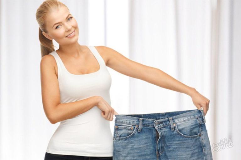 Как похудеть при грудном вскармливании: диета, спорт, уход за собой