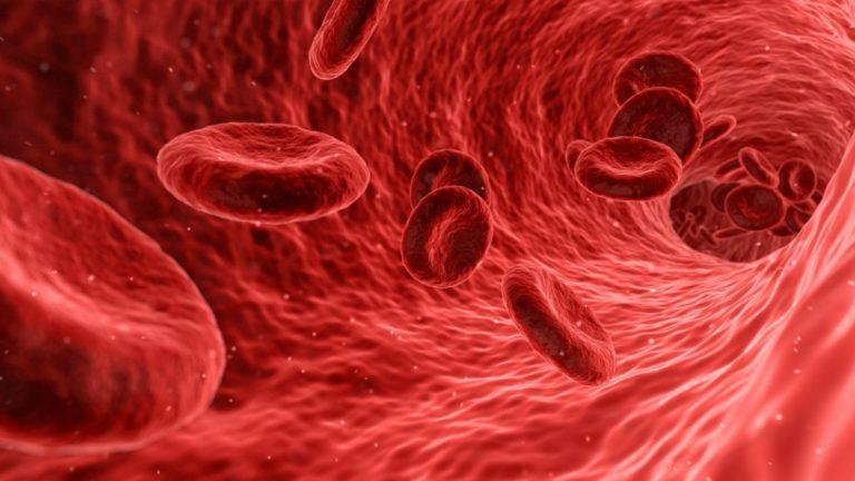 Как повысить гемоглобин грудничку